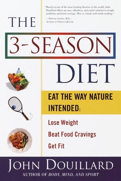 3 Season Diet