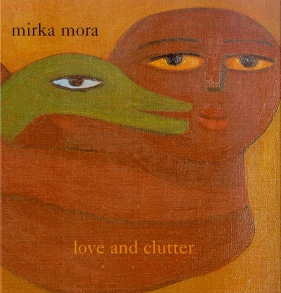 Love & Clutter