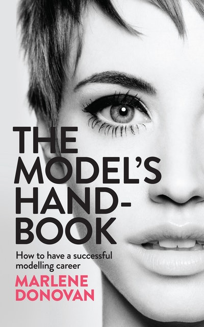 The Model's Handbook