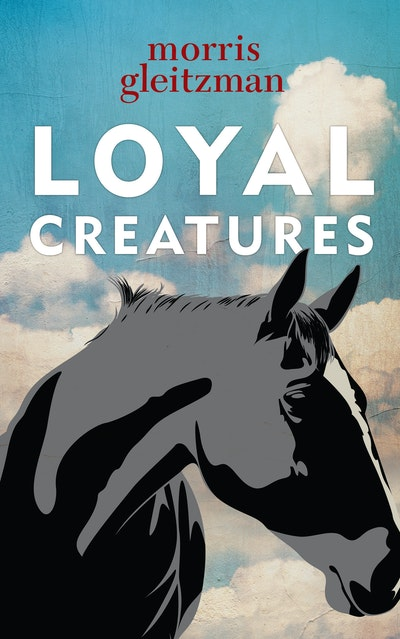 Loyal Creatures