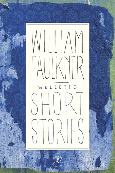 Mod Lib Select Short Stories