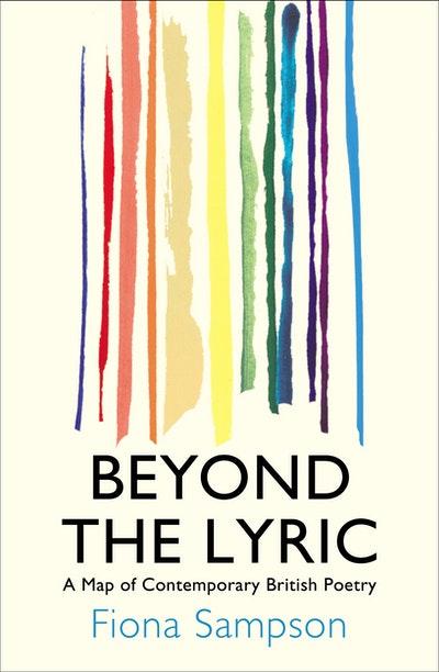 Beyond the Lyric