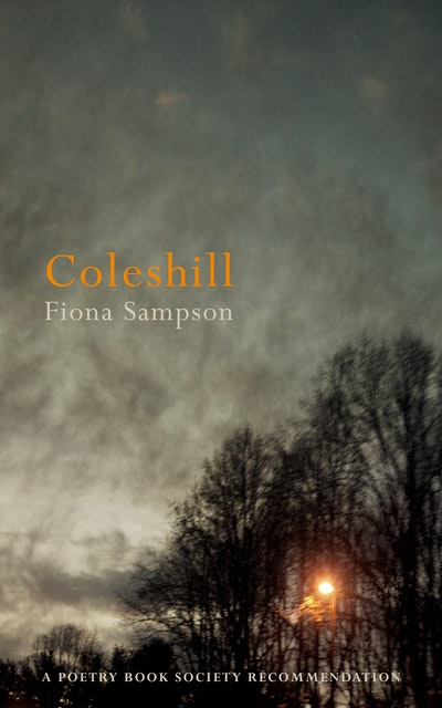 Coleshill