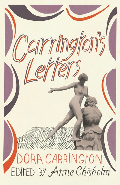 Carrington's Letters