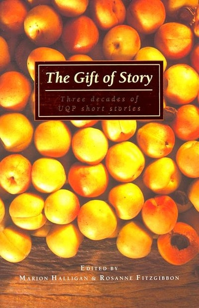 the short story the gift of Entered the furnished rooms, his name became very short indeed mrs  jim a  gift she had put aside as much as she could for months, with this result twenty  dollars a  and here i have told you the story of two children who were not wise.