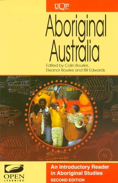 an introduction to the history of the aboriginal culture Books introduction to indigenous australian health and culture an introduction for health professionals history aboriginal australians a.