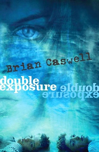 double exposure brian caswell essay