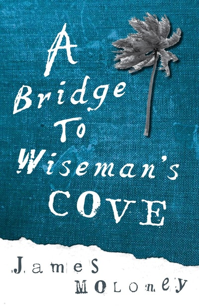 bridge to a wisemans cove analytical Why are the matts such pariahs the answer lies in wiseman's cove a bridge to wiseman's cove was named book of the year in the cbca's older readers category.