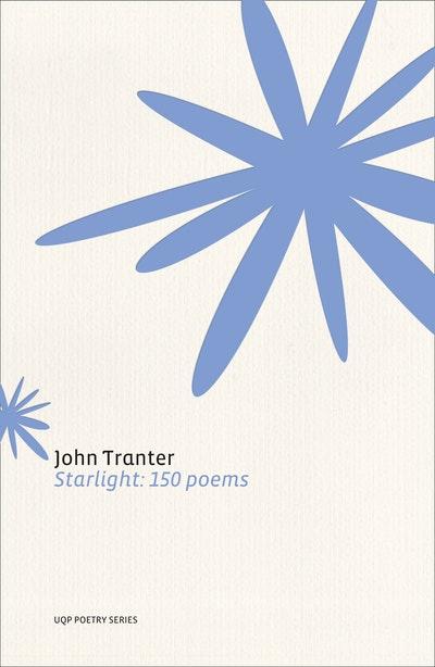 Starlight: 150 poems
