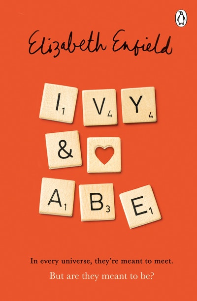 Ivy And Abe