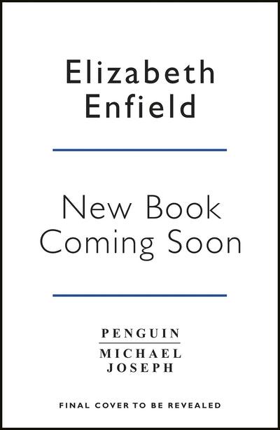 Untitled Elizabeth Enfield