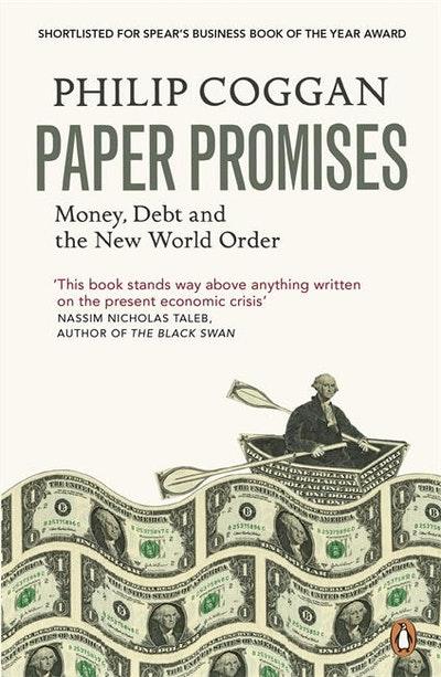 Paper Promises
