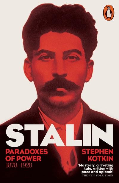 Stalin, Vol. I