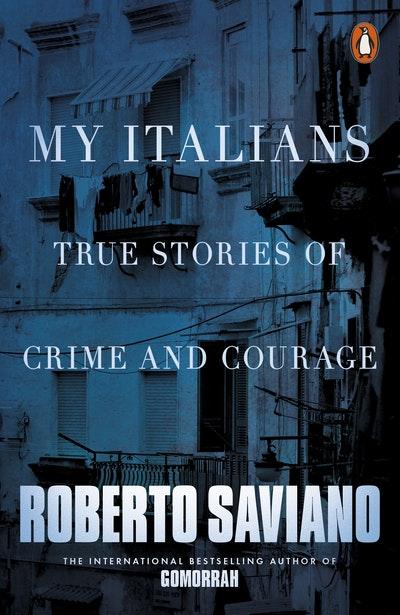 My Italians