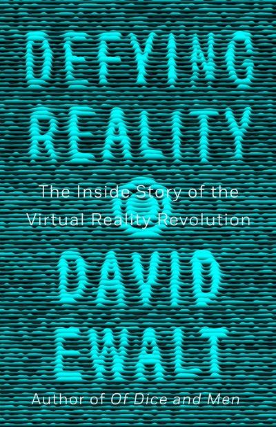Defying Reality