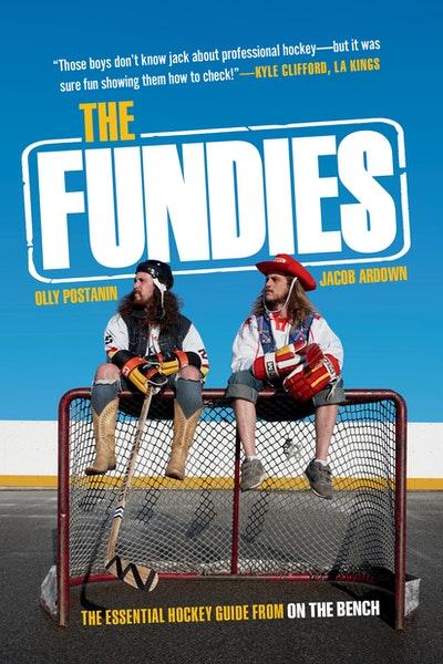 The Fundies
