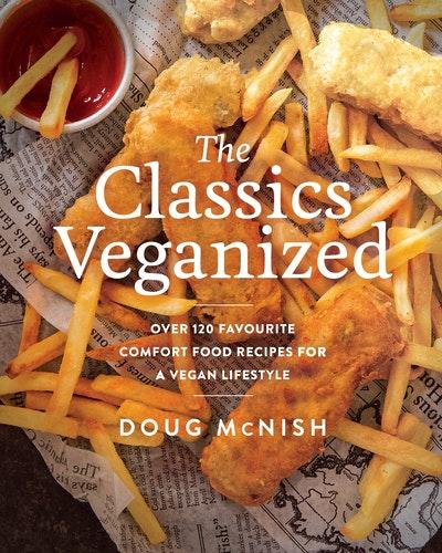 The Classics Veganized