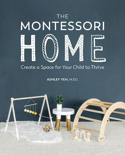 The Montessori Home