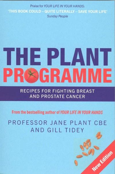 The Plant Programme