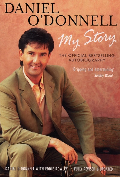 Daniel O'Donnell - My Story