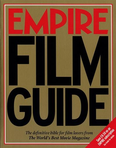 The Empire Film Guide