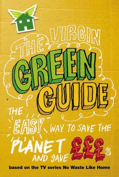 The Virgin Green Guide