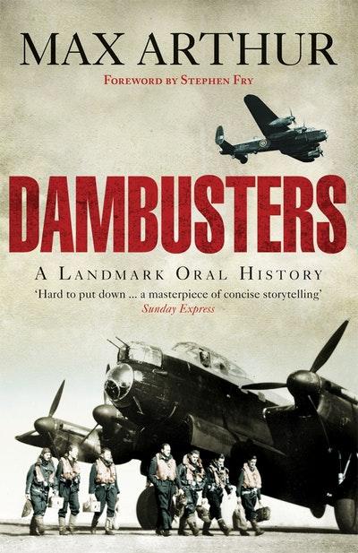Dambusters