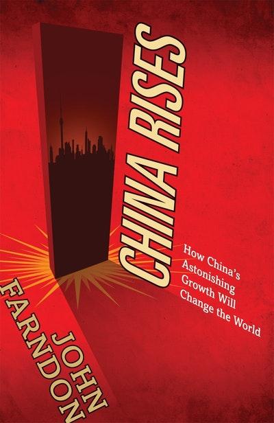 China Rises