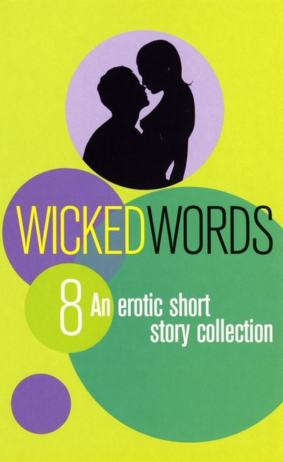 Wicked Words 8