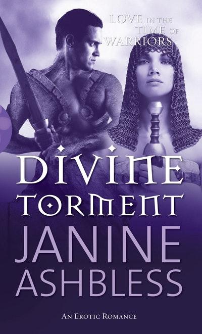 Divine Torment