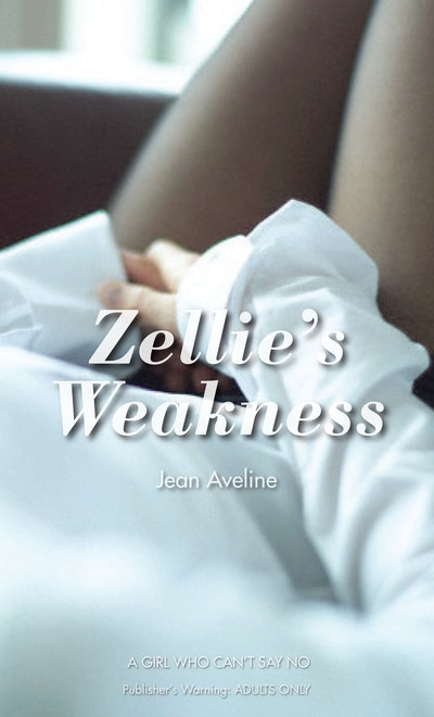 Zellie's Weakness