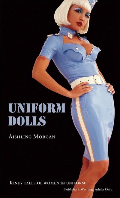 Uniform Dolls