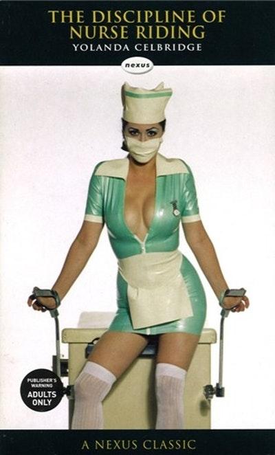 The Discipline Of Nurse Riding