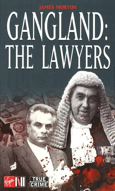 Gangland: The Lawyers