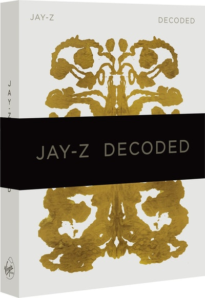 Decoded by jay z penguin books australia hi res cover decoded fandeluxe Image collections