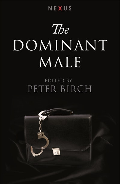 The Dominant Male
