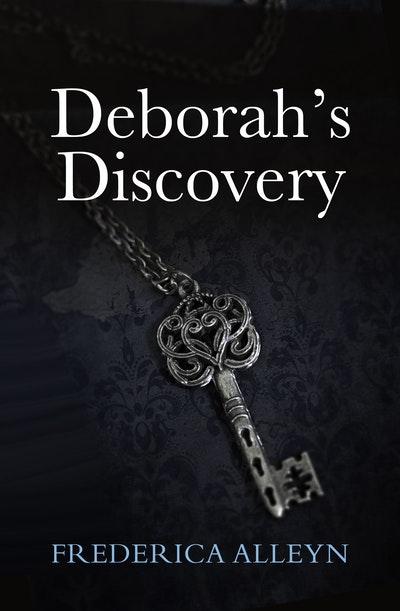 Deborah's Discovery