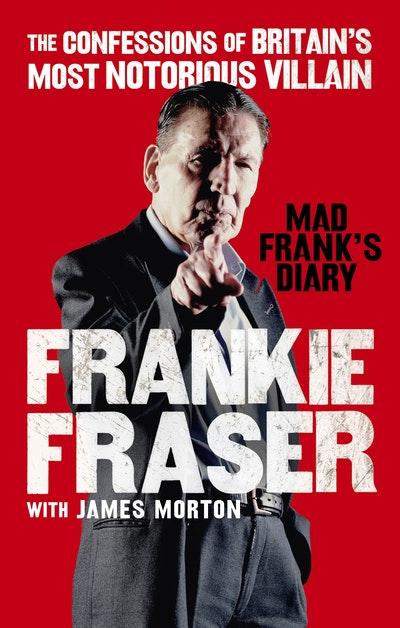 Mad Frank's Diary