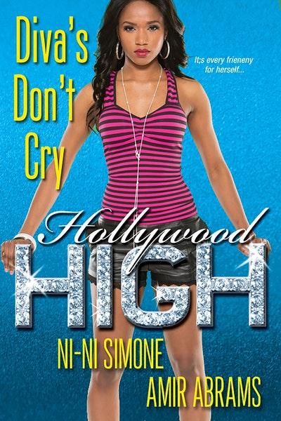 Divas Don't Cry