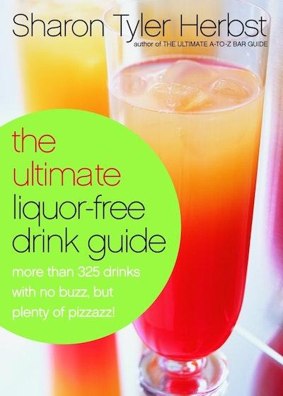 Ultimate Liquor-Free Drink