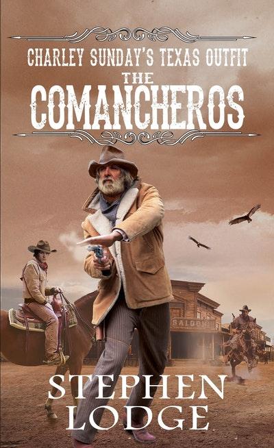 The New Comancheros