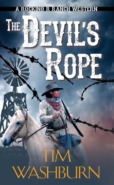 The Devil's Rope
