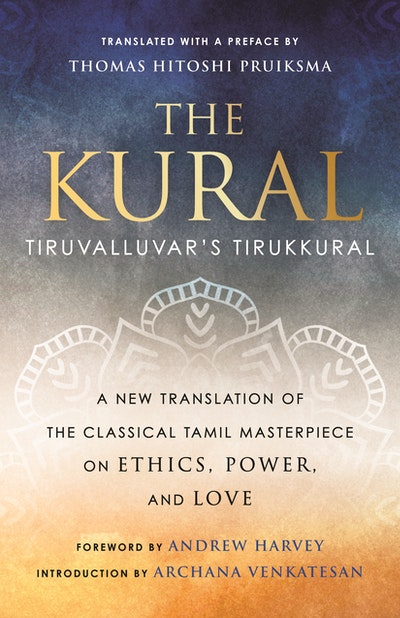 The Kural