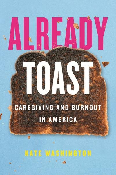 Already Toast