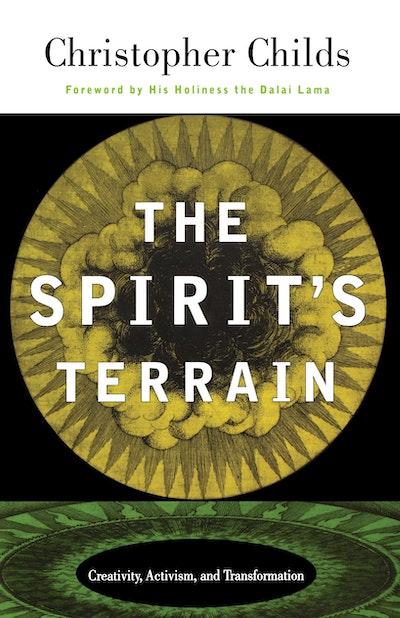 The Spirit's Terrain