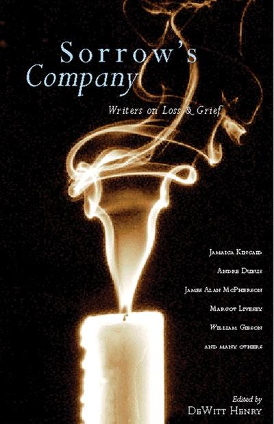 Sorrow's Company