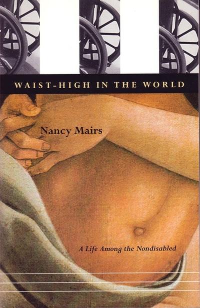 Waist-High In The World