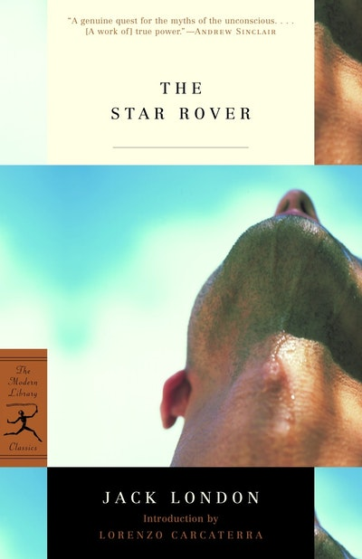 The Mod Lib Star Rover