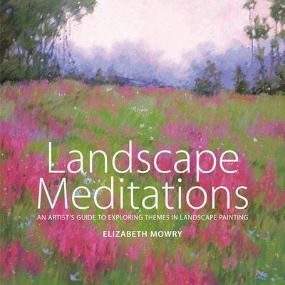Landscape Meditations