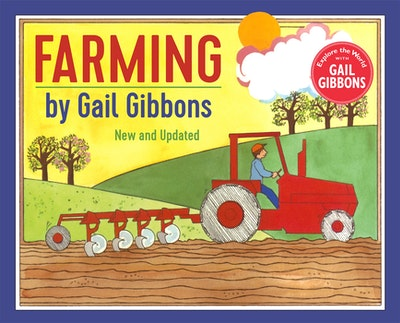 Farming (New & Updated Edition)
